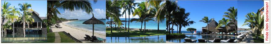 Willkommen auf der Constance Belle Mare Plage Mauritius-Webseite von ihr-ferienpartner.de (Reisebüro Selzer)