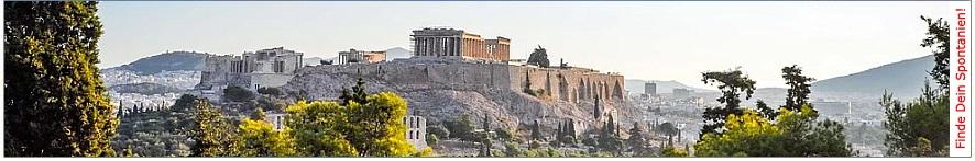 Willkommen auf der Griechenland-Webseite von ihr-ferienpartner.de (Reisebüro Selzer)