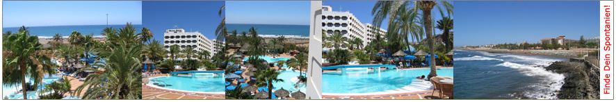 Willkommen auf der Corallium Beach-Webseite von ihr-ferienpartner.de (Reisebüro Selzer)