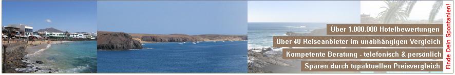 Willkommen auf der allsun Hotel Albatros-Webseite von ihr-ferienpartner.de (Reisebüro Selzer)