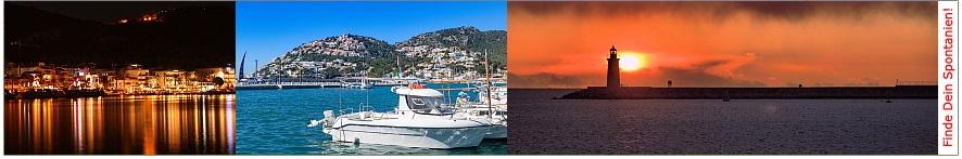 Willkommen auf der Port d'Andratx-Webseite von ihr-ferienpartner.de (Reisebüro Selzer)