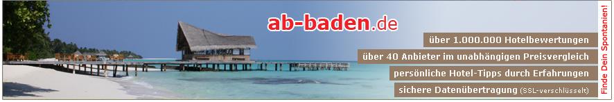 Reisen ab FlughafenBaden Airpark (Flughafen Karlsruhe/Baden-Baden) nach Mallorca, Ibiza, Gran Canaria, Kreta und vieles mehr.