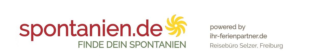 Willkommen auf der Costa Meloneras Website ihr-ferienpartner.de dem Webauftritt von Reisebüro Selzer aus Freiburg