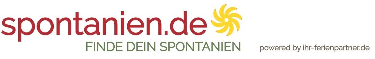 FINDE DEIN SPONTANIEN – Reisen günstig buchen