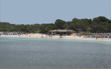 Hotels in Colonia Sant Jordi