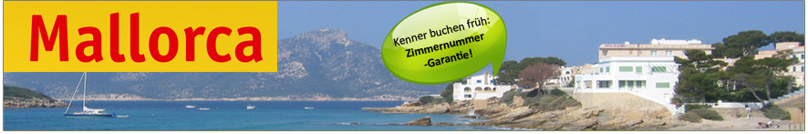 Willkommen auf www.universal-ferien.de, der Website mit den Hotels in den besten Lagen von Mallorca, beliebt und empfehlenswert. Fr�h buchen und beste Zimmerlagen sichern.